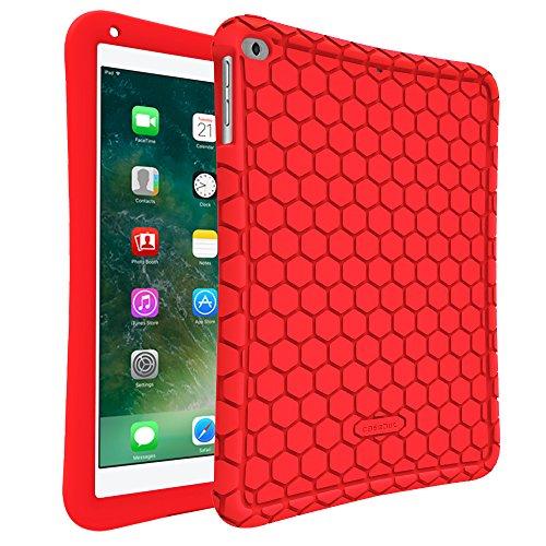 6a74c6462 Estas fundas y teclados para el nuevo iPad 2018 son una ganga, oiga ...