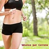 Wellness (Musica per lo Sport)