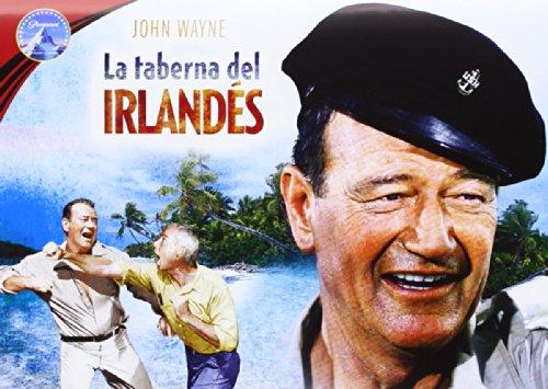 la-taberna-del-irlandes-edicion-horizontal-dvd