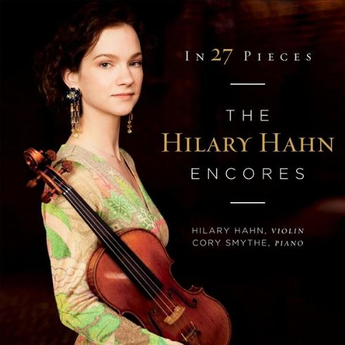 in-27-pieces-the-hilary-hahn-encores