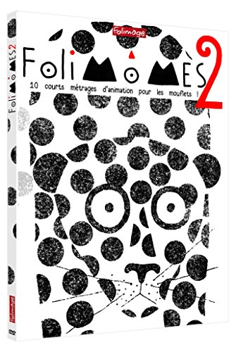 """<a href=""""/node/46639"""">Folimômes</a>"""