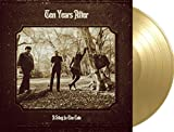 Ten Years After: A Sting in the Tale [Vinyl LP] (Vinyl)