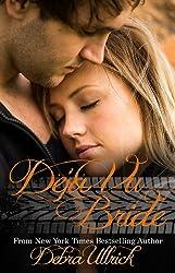 Déjà vu Bride: Contemporary Christian Romance (Racing Book 2)