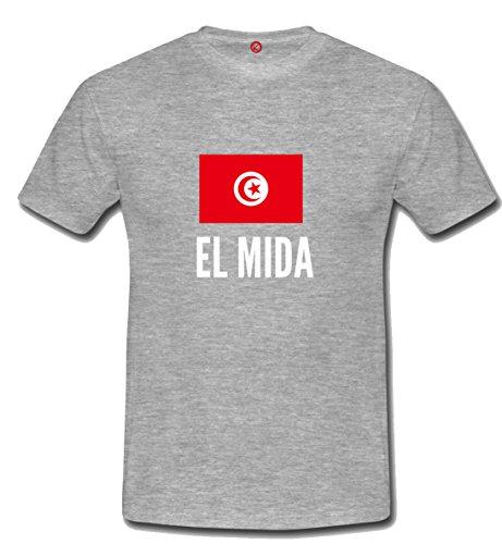 t-shirt-el-mida-city-grigia