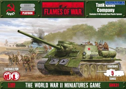 tank-killer-company
