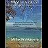 Mille Primavere -Oltre l'infinito- vol.1