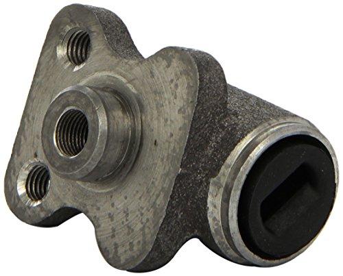 ABS 2811 Radbremszylinder