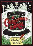 A Christmas Carol (Puffin Chalk)