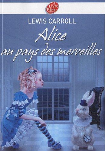 """<a href=""""/node/10439"""">Alice au pays des merveilles</a>"""