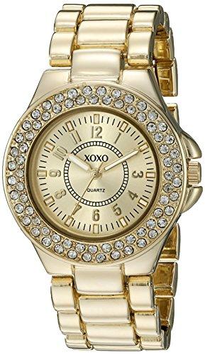 Reloj - XOXO - para - XO247