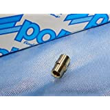 POLINI - Pln3420117 : Buje Aguja Para Carburador Pwk 24/26 H.11,2 (3420117)