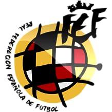 La Liga Clubs Live Wallpaper