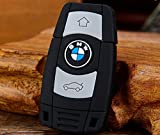 8GB BMW shape USB Flash Drive Funny Memory Stick