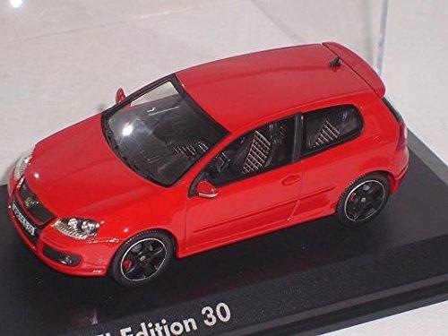 vw-volkswagen-golf-v-5-gti-pirelli-rot-1-43-norev-modellauto-modell-auto-sonderangebot