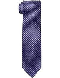 Vince Camuto Men's Giorgeo Grid Tie