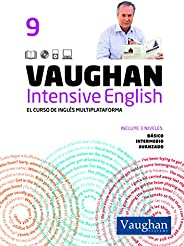 Vaughan Intensive English 09