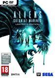 Cheapest Aliens: Colonial Marines (Limited Edition) on PC