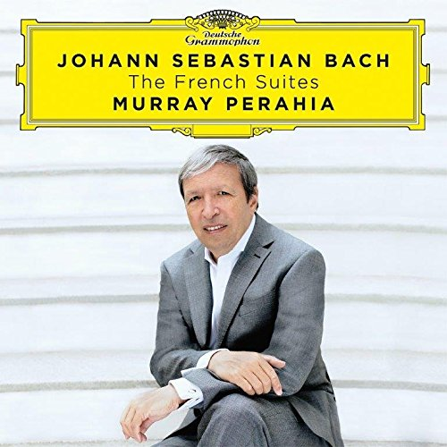 perahia-murray-bach-the-french-suites-pl-2cd