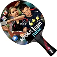 Joola Team Junior - Mesa de ping pong infantil