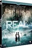 Real [Blu-ray]
