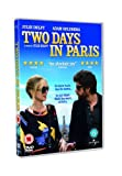 2 Days In Paris [UK Import]