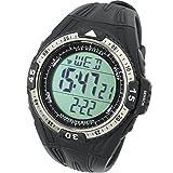 [LAD WEATHER] Sensor suizo Reloj de buceo Medición - Best Reviews Guide