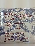 Kiss Me Again & Again Ep