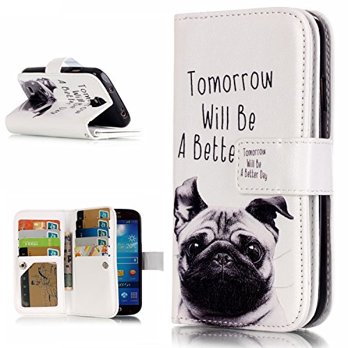 roreikes-samsung-galaxy-s4-hulle-galaxy-s4-case-hulle-muster-blume-strap-wallet-cover-tasche-bunte-r