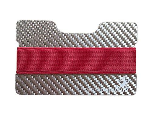 ultra-slim-minimalist-card-holder-real-carbon-fibre-nfc-rfid-blocking-protection-minimalist-wallet-s