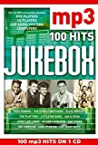 100 MP3-Hits Jukebox
