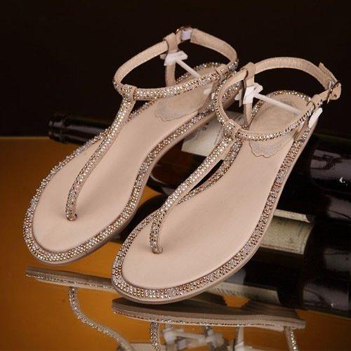 btjc-rc-nuevo-diamante-palabra-t-en-primavera-y-verano-diamante-elegancia-moda-zapatos-zapatos-plano
