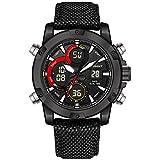 Reloj Radiant hombre New Brixton RA456601 [AB7121] - Modelo: RA456601