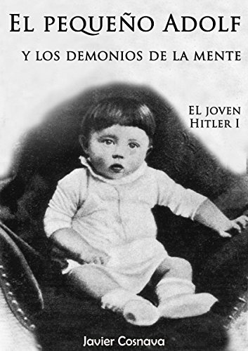 De Los Demonios De La Mente