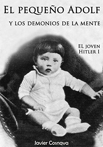 De Los Demonios De La Mente descarga pdf epub mobi fb2
