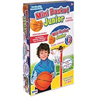 rsta 9763–Mini Baloncesto Junior, 142cm