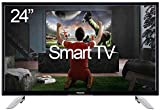 "Best 24 pulgadas Televisor - Panasonic TX-24DS352E - Televisor de 24"" Full HD Review"
