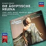 Die Gyptische Helena (Decca Opera) (Ga)