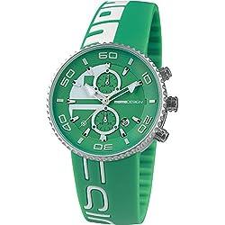 Reloj Momodesign para Mujer MD4187AL-151