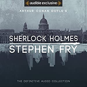 Image result for sherlock holmes definitive collection