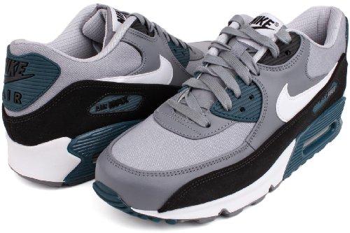"""Nike Air Pegasus A/T """"Blue Fox"""
