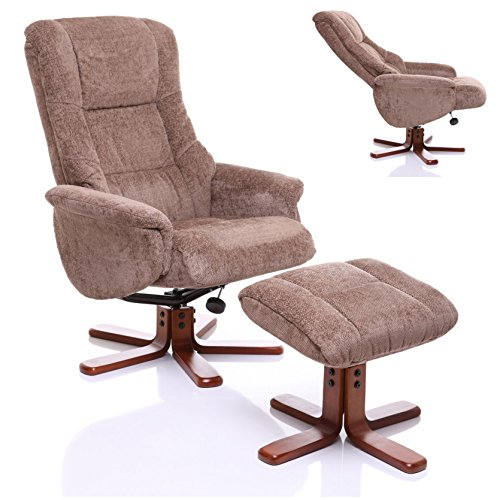 the-shangri-la-chenille-fabric-swivel-recliner-chair-in-mink