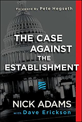 The Case Against the