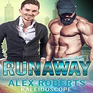 download gay movie