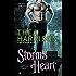 Storm's Heart (Elder Races Book 2) (English Edition)