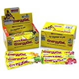 Product Image of High 5 Five Energy Gel 40g (2 x BOXES OF 20) - Mixed...