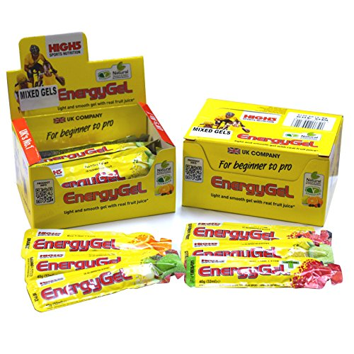high-5-five-energy-gel-40g-2-x-boxes-of-20-mixed-flavours