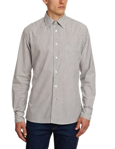 Benson Casual shirt - Homme Benson