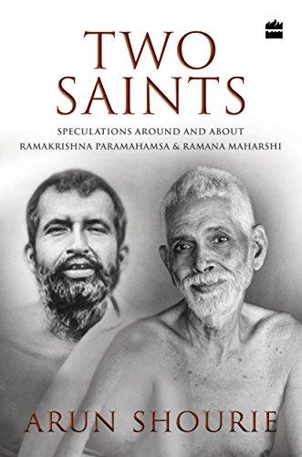 two-saints-speculations-around-and-about-ramakrishna-paramahamsa-and-ramana-maharishi