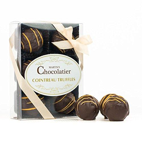 martins-chocolatier-cointreau-dark-chocolate-gift-6-pack