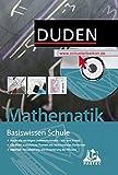 ISBN 3411715014